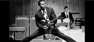 Chuck Berryダウンロード.jpg