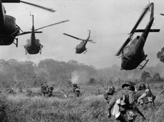 ベトナム戦争2-7286c.jpg