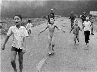 ベトナム戦争8fb8d318d6d756fed74128621d49e7f.jpg