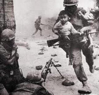 ベトナム戦争B_-0MkBU0AAdOM_.jpg
