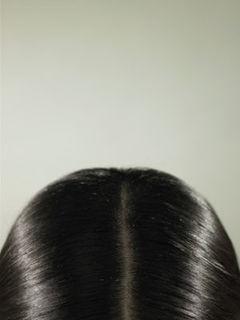 頭髪の日mig.jpg