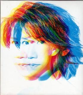 高橋 洋子pjggr566-img524x600-1410408687foag2022627.jpg