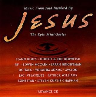 Sarah BrightmanーRequiem (Pie Jesu) Sarah+Brightman+Pie+Jesu+-+on+Jesus+mini+serie+154540.jpg