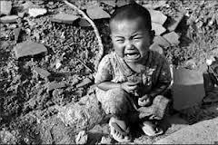 Song of the atomic bombing of HiroshimaE5BA83E5B3B6E58E9FE78886.jpg