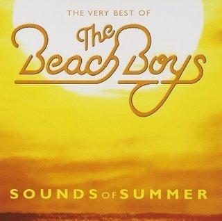 The Beach Boys61OG2BQjtYL._SX355_.jpg