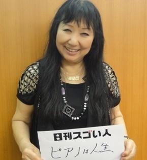453-miyazawa.jpg