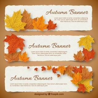Autumn autumn-banners_23-2147520268.jpg