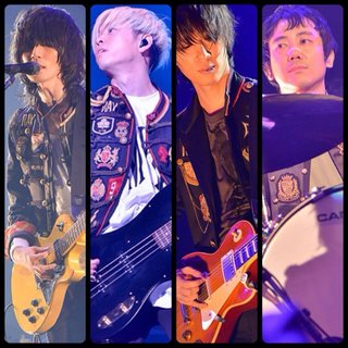 BUMP OF CHICKENbump20E383A1E383B3E38390E383BC.jpeg