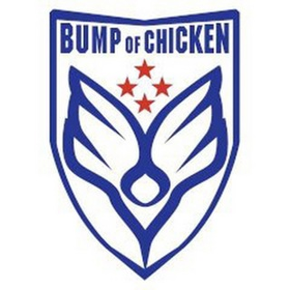 BUMP OF CHICKENphoto.jpg