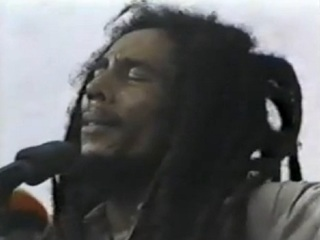 Bob-marley-no-woman-no-cry-1979.jpg