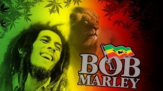 Bob marley 1979unnamed.jpg