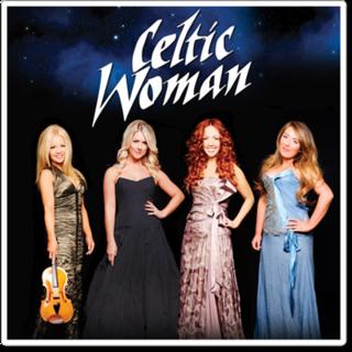 Celtic WomanCelticWoman.png