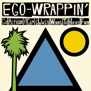 【EGO WRAPPIN'】 qqq.jpg