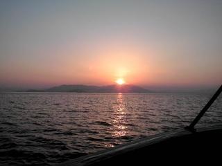 希望の朝日.jpg