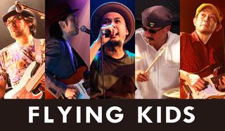 FLYING KIDS.jpg