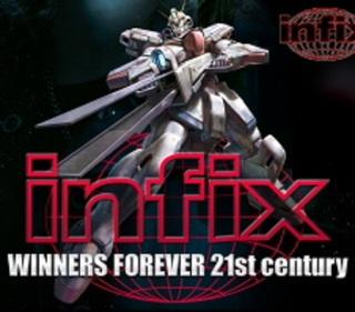 INFIX120325.jpg
