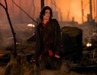 Michael Jacksonearth-song31-m-4.jpg