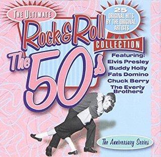 Rock & Roll 50's91EV+pzuDsL._SX355_.jpg