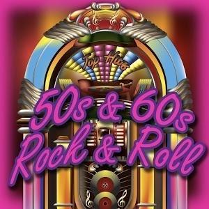 Rock & Roll 50'sunnamed.jpg
