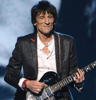 Rolling Stones   142908388_wide-3edc1b429d6bfe55d70fdb0866ed698af32451b5-s900-c85.jpg