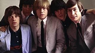 Rolling Stonesrs-464-the-rolling-stones.jpg