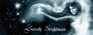Sarah Brightmantumblr_nug1ak7PoP1rdqm3oo1_500.jpg