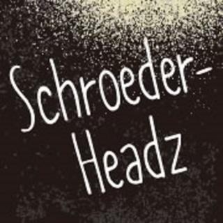 Schroeder-Headzfb_icon.jpg