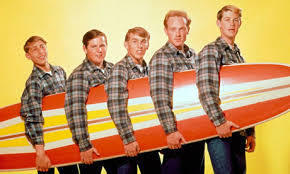 The Beach Boysダウンロード.jpg