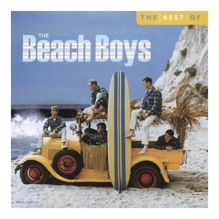 The Beach Boysimg_0.jpg