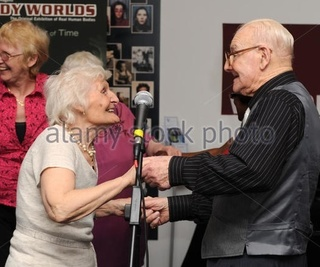 The Zimmers the-zimmers-perform-at-body-worlds-exhibition-gbkr9n.jpg