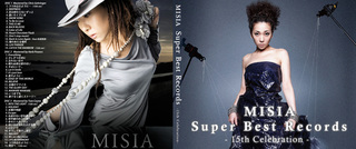misia_super_best_jacket.jpg